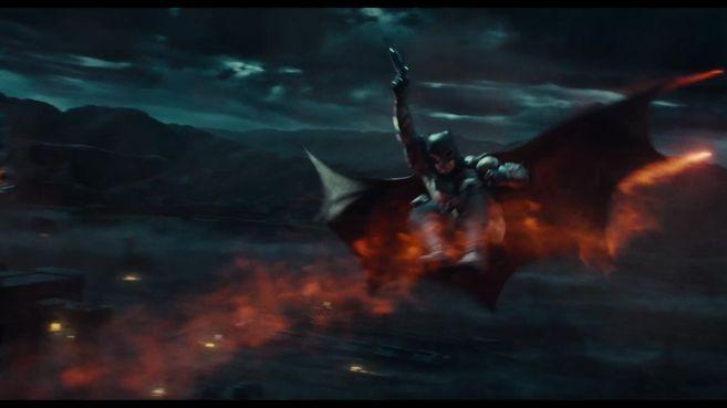 justice-league-trailer-1-hd-screencaps-32