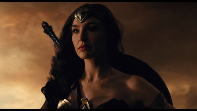 justice-league-trailer-1-hd-screencaps-38