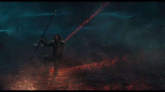 justice-league-trailer-1-hd-screencaps-40
