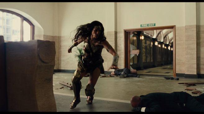 justice-league-trailer-1-hd-screencaps-43