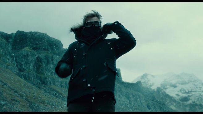 justice-league-trailer-1-hd-screencaps-5