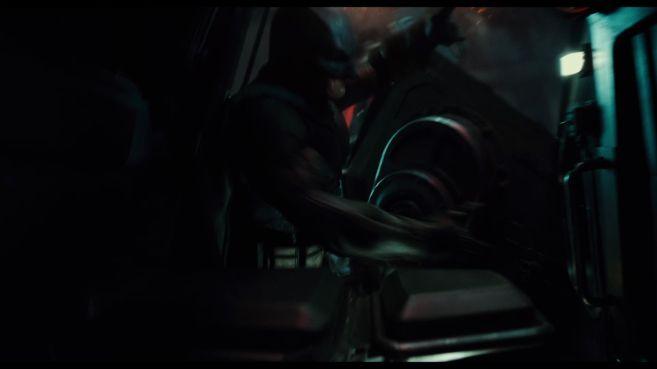justice-league-trailer-1-hd-screencaps-57