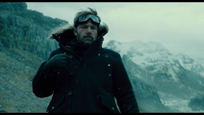 justice-league-trailer-1-hd-screencaps-6