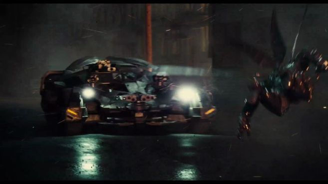 justice-league-trailer-1-hd-screencaps-78