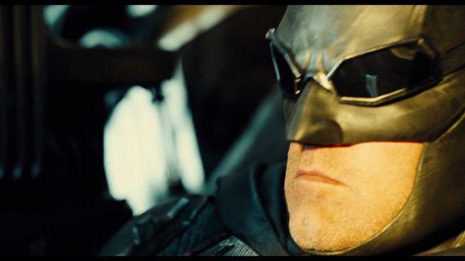 justice-league-trailer-1-hd-screencaps-79