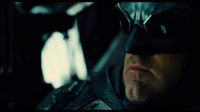 justice-league-trailer-1-hd-screencaps-80