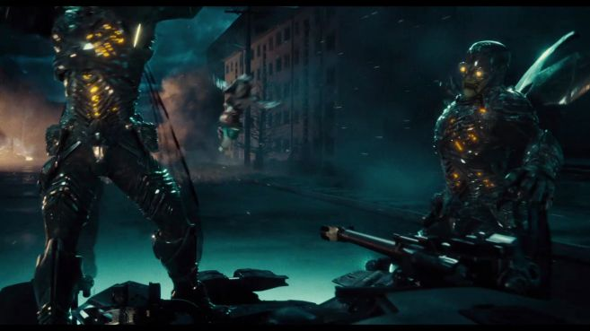 justice-league-trailer-1-hd-screencaps-81