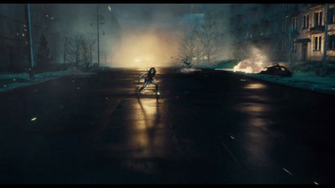 justice-league-trailer-1-hd-screencaps-82