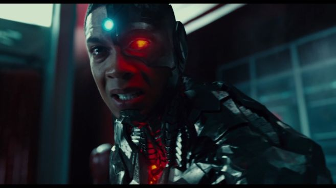 justice-league-trailer-1-hd-screencaps-83