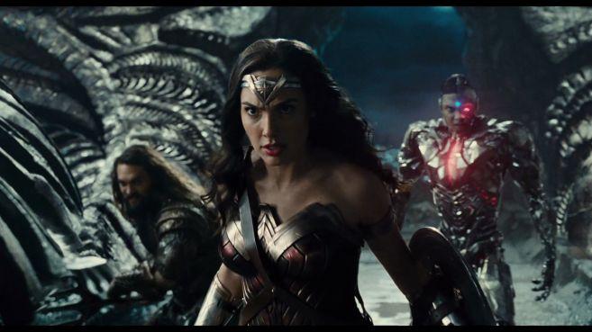 justice-league-trailer-1-hd-screencaps-89