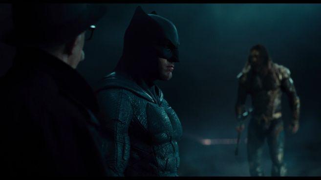 justice-league-trailer-1-hd-screencaps-91