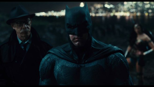 justice-league-trailer-1-hd-screencaps-93