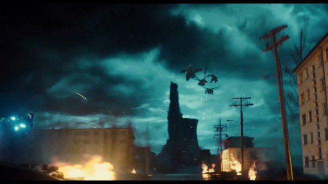 justice-league-trailer-1-hd-screencaps-99