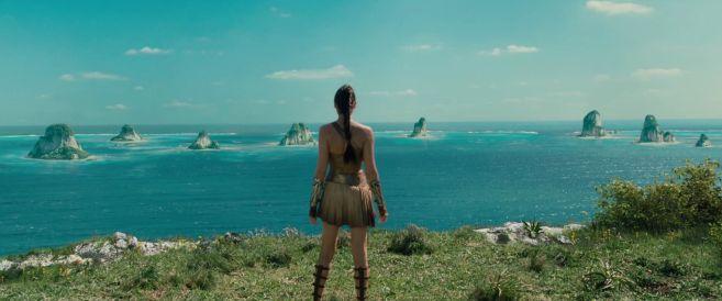 wonder-woman-trailer-3-hd-screencaps-22