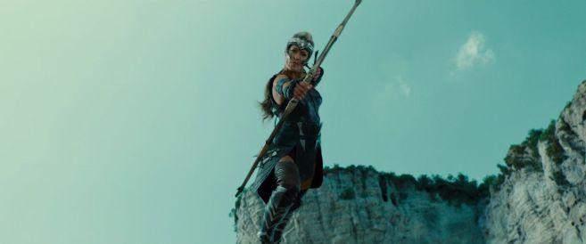 wonder-woman-trailer-3-hd-screencaps-32
