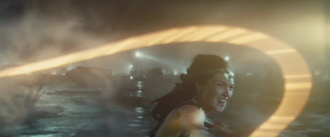 wonder-woman-trailer-3-hd-screencaps-63