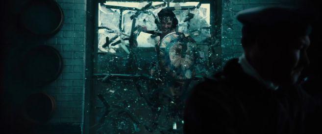 wonder-woman-trailer-3-hd-screencaps-81