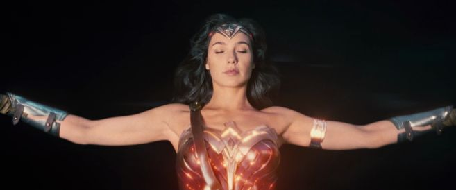 wonder-woman-trailer-3-hd-screencaps-86