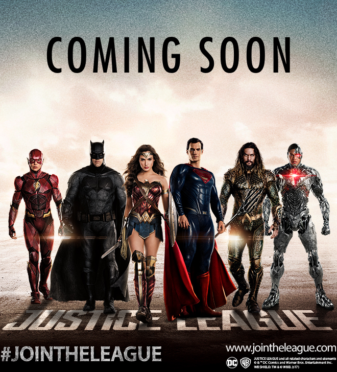 Justice_League_-_Trending_Now_-_Coming_soon_v2-3