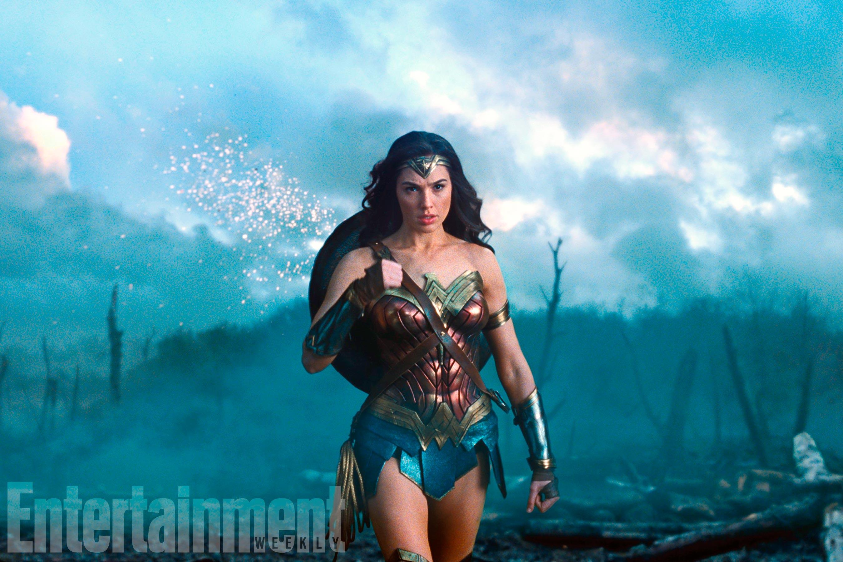 download movie wonder woman in hindi 720p