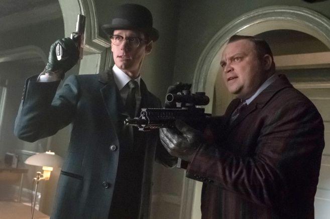 Gotham_SCN11_JN0578_f_hires2