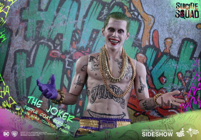 dc-comics-the-joker-purple-coat-version-sixth-scale-suicide-squad-902795-01