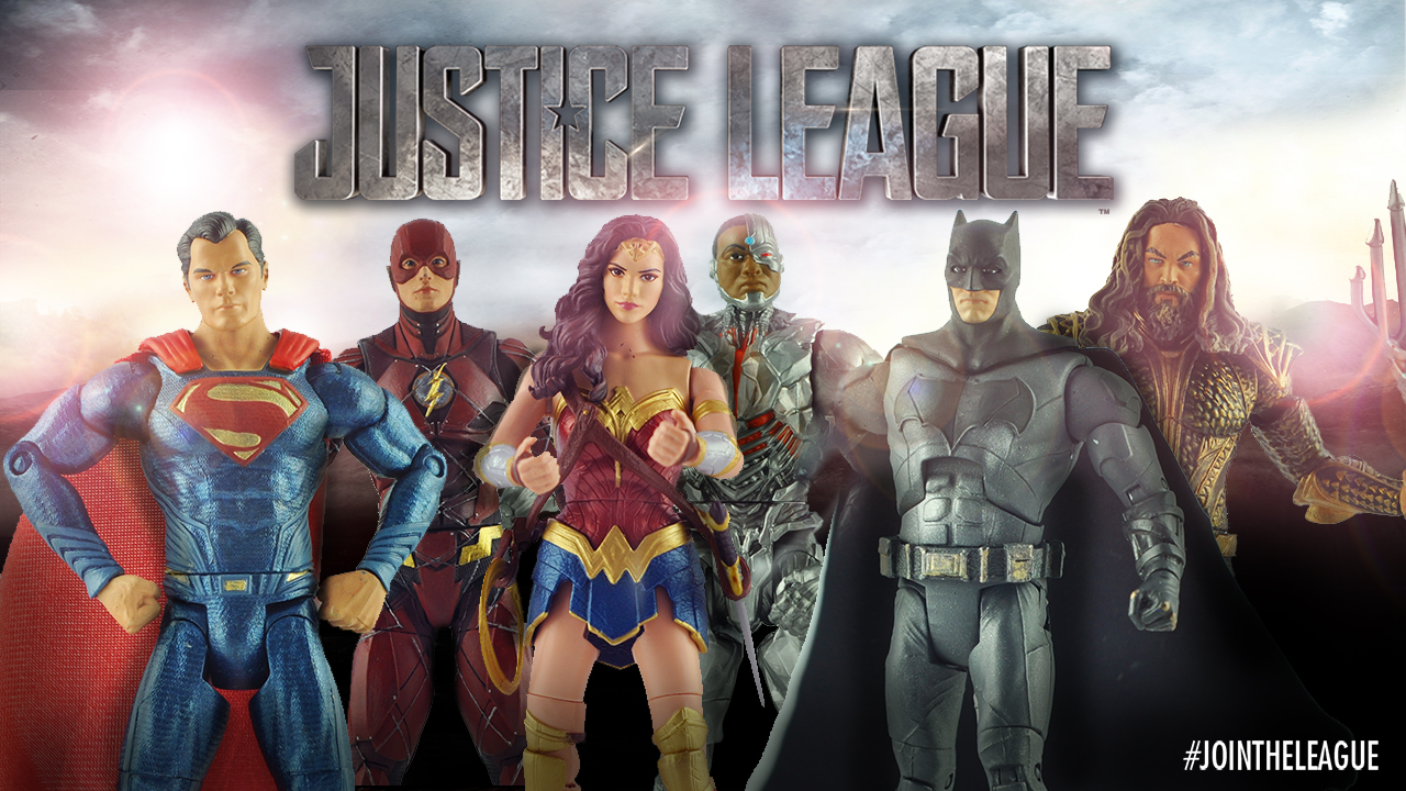 1AW- theLeague-Multiverse-Characters-Cover
