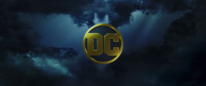 DC Film Schedule - The release dates from 2019 to 2021 | Batman News