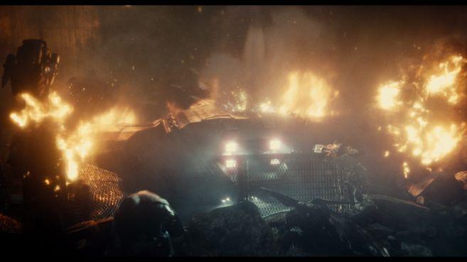 JL-comic-con-trailer-screencaps-100