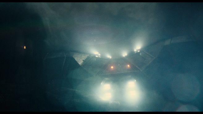 JL-comic-con-trailer-screencaps-105