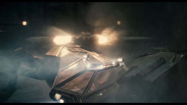 JL-comic-con-trailer-screencaps-108