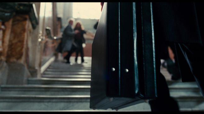 JL-comic-con-trailer-screencaps-11