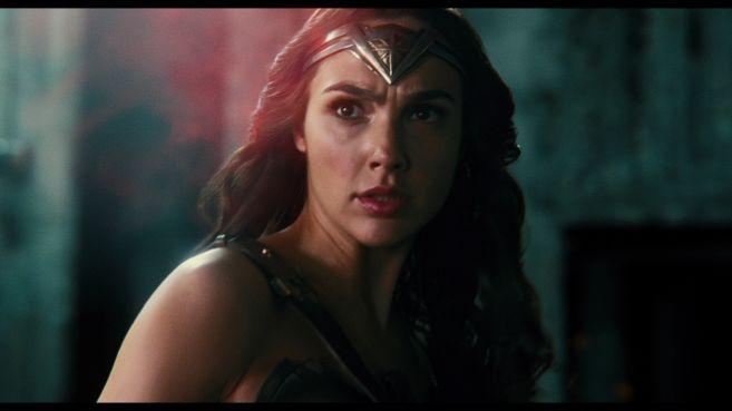 JL-comic-con-trailer-screencaps-119