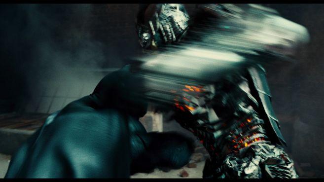 JL-comic-con-trailer-screencaps-127