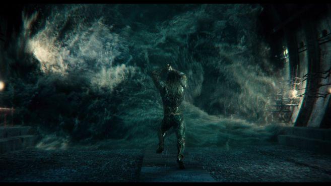 JL-comic-con-trailer-screencaps-141