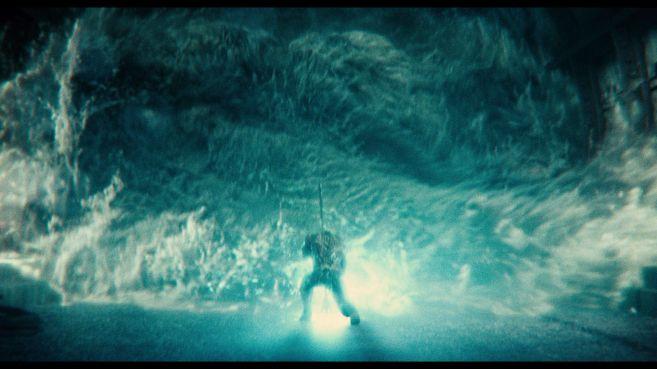 JL-comic-con-trailer-screencaps-142