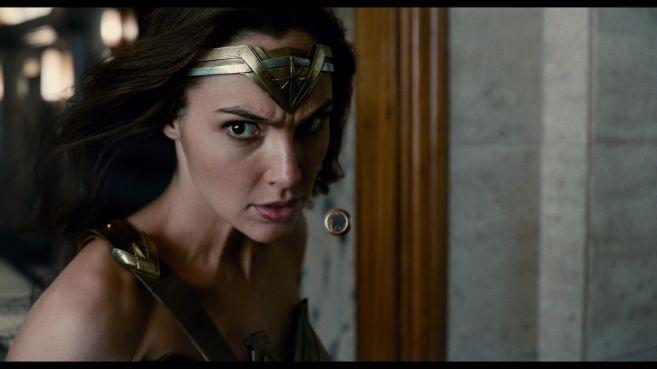 JL-comic-con-trailer-screencaps-19