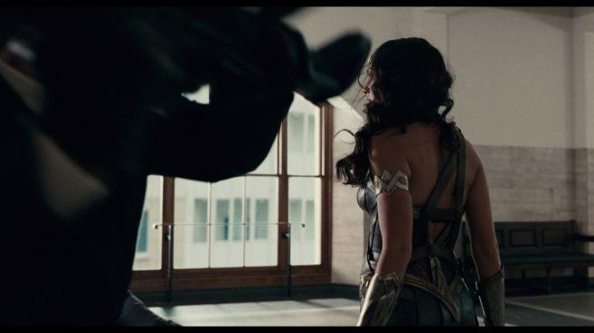JL-comic-con-trailer-screencaps-21