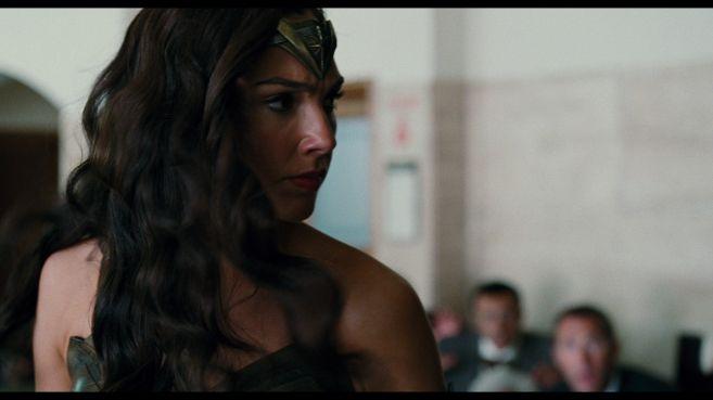 JL-comic-con-trailer-screencaps-23