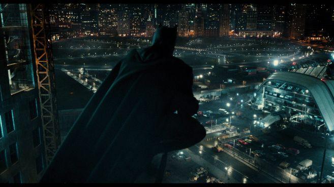 JL-comic-con-trailer-screencaps-40