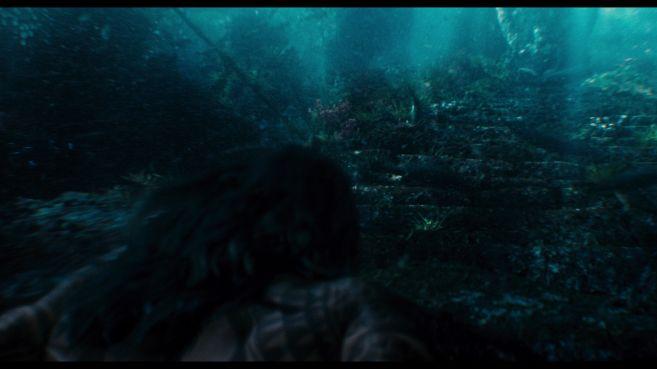 JL-comic-con-trailer-screencaps-54