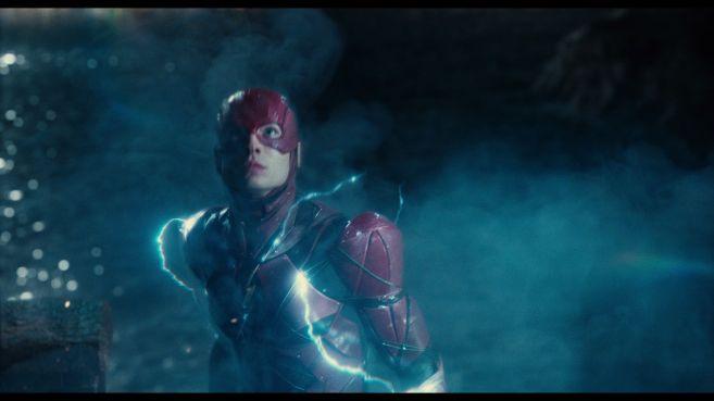 JL-comic-con-trailer-screencaps-6