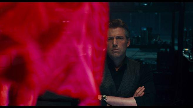 JL-comic-con-trailer-screencaps-62