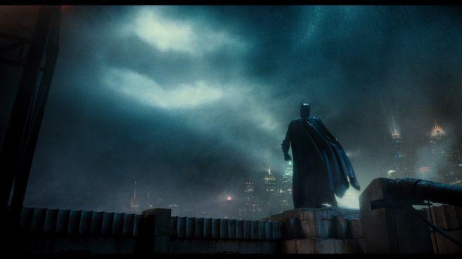 JL-comic-con-trailer-screencaps-7