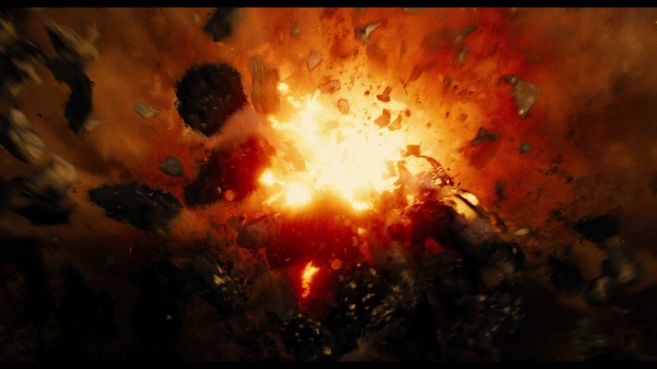 JL-comic-con-trailer-screencaps-70
