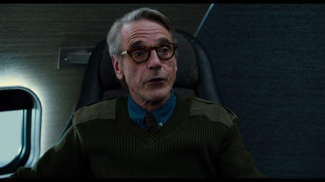 JL-comic-con-trailer-screencaps-74