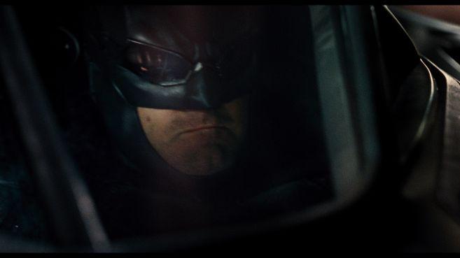 JL-comic-con-trailer-screencaps-81