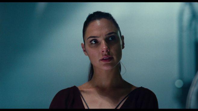 JL-comic-con-trailer-screencaps-86