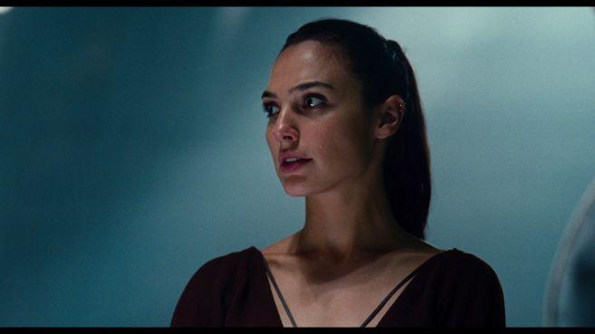 JL-comic-con-trailer-screencaps-87