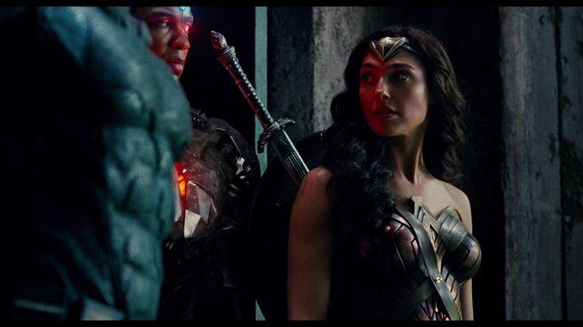 JL-comic-con-trailer-screencaps-92